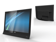 VIZIO 26~32吋LED電視