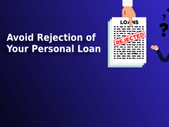 How to Avoid Instant Cash Loan Rejection