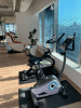 Kdan Mobile work environment photo