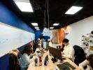 ArtzyPlanet 玩藝星球 work environment photo