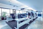 泰錸科技有限公司 work environment photo