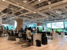 MAI 肯狄科研 work environment photo