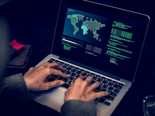 Know about Effective Ways to Stop Online Attackers