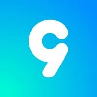 9 Count logo