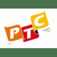 統智科技股份有限公司 logo