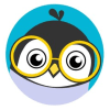 PenguinSmart