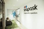 Snapask Taiwan Limited work environment photo