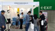 百醫醫材科技股份有限公司 work environment photo