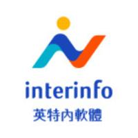 英特內軟體股份有限公司 logo