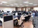 今網智慧科技股份有限公司 work environment photo