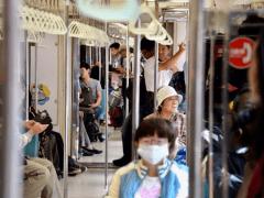 10件令造訪過台灣的日本人感到不可思議的事情