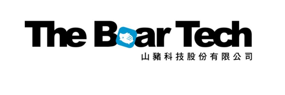 The Boar Tech Inc._山豬科技股份有限公司