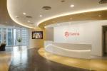 Garena 新加坡商競舞電競有限公司臺灣分公司 work environment photo