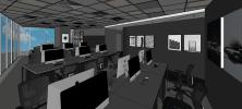 搞之訊有限公司 work environment photo