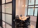恒遠科技有限公司 work environment photo