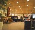 三立電視台_三立電視股份有限公司 work environment photo