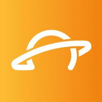 ArtzyPlanet 玩藝星球 logo