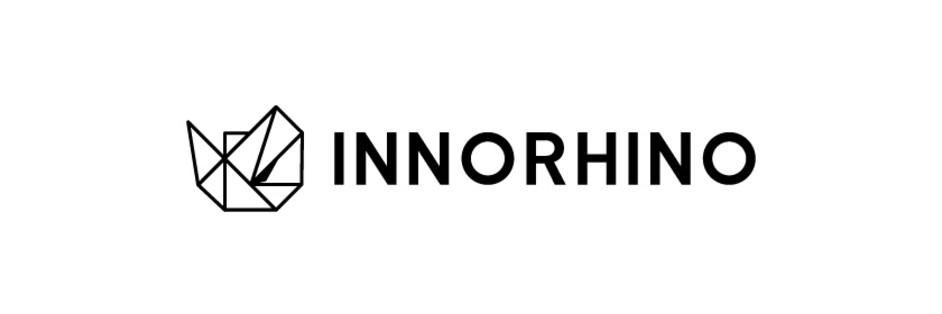 Inno Design Limited, llc