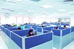 町洋企業股份有限公司 work environment photo