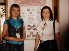 Skup zdravstvenih radnika Vojvodine,2009,Tara