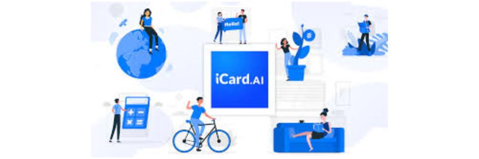 前進智能股份有限公司CHANGING.AI