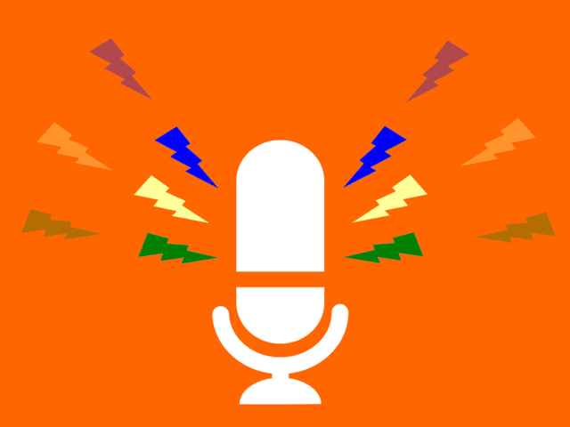 PODCASTS FOR LAWYERS TO LISTEN TO IN 2019