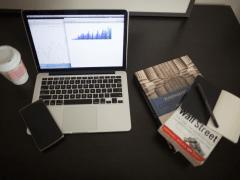 Maior Finanziaria – Investire in Azioni