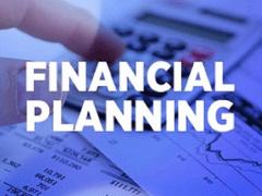 Marcel Ramel : Best Financial Planner