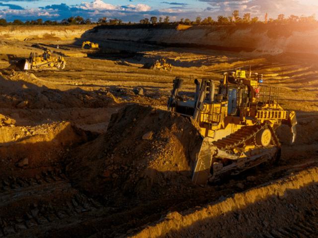 Roman Rubin - Mineral Exploration Consultant