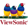 ViewSonic International Corporation logo