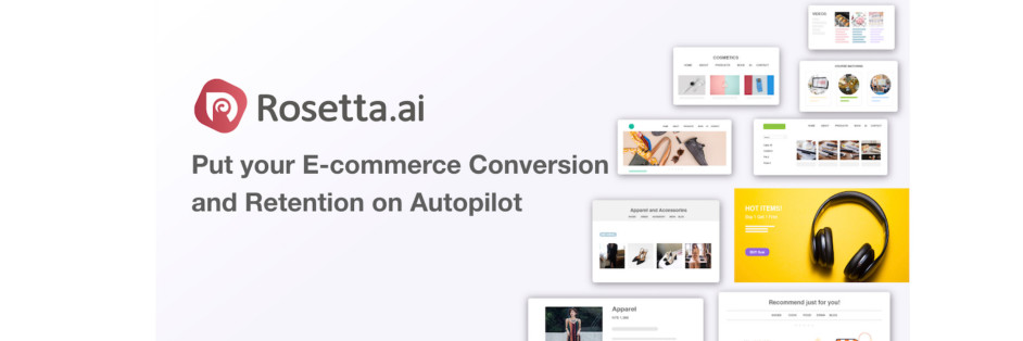 Rosetta, Inc.