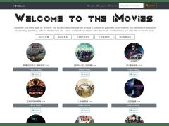最新免費電影網站