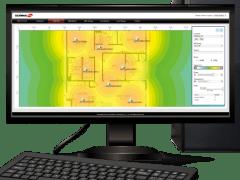 EDIMAX  Pro to Network Management Software