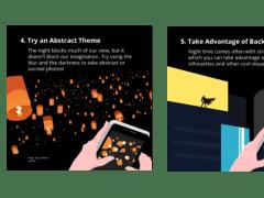 Social Media Art - ViewSonic Corp