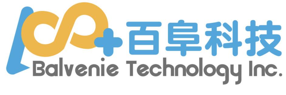 百阜科技股份有限公司