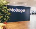 MoBagel 行動貝果有限公司 work environment photo