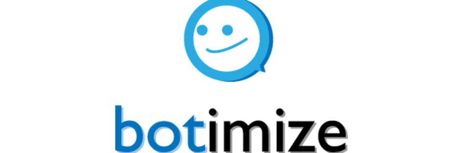 Botimize