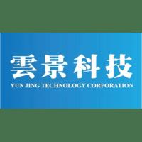 雲景科技股份有限公司 logo