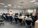 Unnotech 創順科技 work environment photo