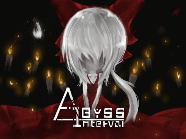 ABYSS INVERTAL