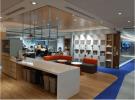 新博軟體開發股份有限公司 work environment photo