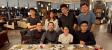智豆科技有限公司 work environment photo