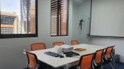 奕特資訊有限公司 work environment photo