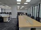全球遊戲科技有限公司 work environment photo