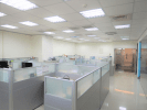 Hitevision Asia Pacific Co., Ltd 鴻程亞太科技股份有限公司 work environment photo