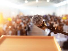Cassandra House - Top Leadership Speakers