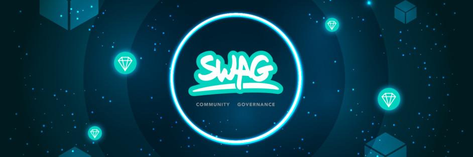 SWAG Finance
