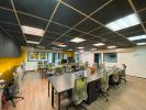 印尼商艾希英科技股份有限公司 work environment photo
