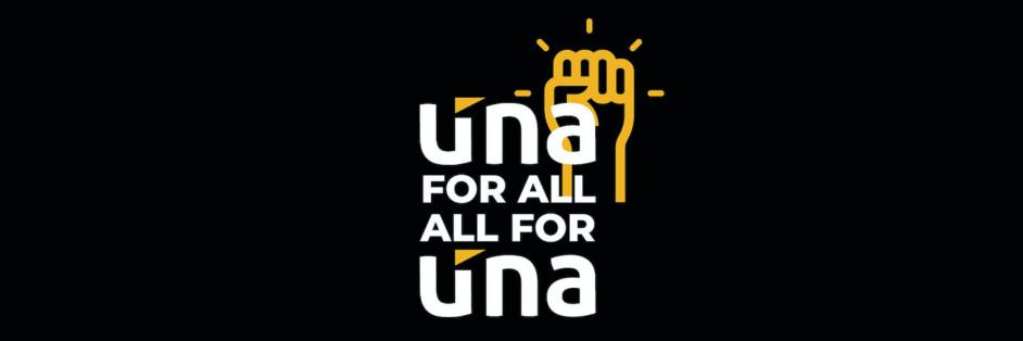 UnaBiz Co.,Ltd