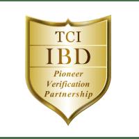 大江生醫股份有限公司(TCI CO., Ltd) logo
